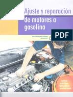Ajuste y reparacion de motores a gasolina.pdf