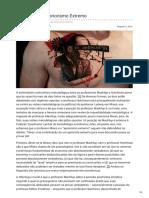 Foda-seoestado.com-Em Defesa Do Apriorismo Extremo (1)