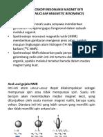 kuliah NMR.pdf