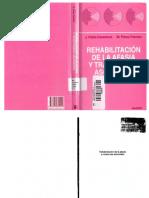 LIBRO Rehabilitacion de la Afasia y Trastornos Asociados.pdf