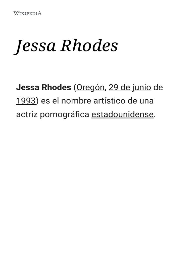 Jessa Rhodes Katrina Jade