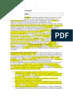 ENFOQUE DIDÁCTICO DEL AREA documento.doc