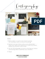 fakecalligraphypractice.pdf