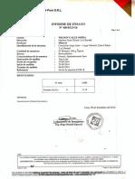 DOC-20170910-WA0005(1)