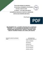 Anteproyecto Servicio Comunitario_2