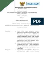 Permendesa-Nomor-02-Tahun-2016-Indeks-Desa-Membangun.pdf