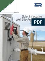 PCS Ferguson SCADA Brochure