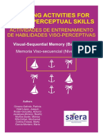 actividades visuoespacial.pdf