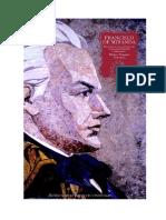 Frnacisco de Miranda, protolider de la independencia americana, Alfonso Rumazo González.pdf