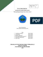 Laporan Surya Kelompok 2.docx