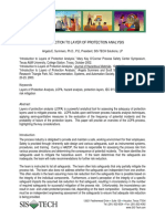 INTRODUCTION_TO_LAYER_OF_PROTECTION_ANALYSIS.pdf