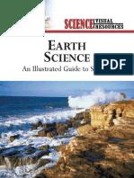 Cap 1 y 2-Introducci n Origen y Transporte Sedimentario