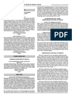 DODF 22-03-2014 - 39 a 57Auditoria independente - CAESB (1).pdf