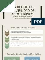 Nulidad y Anulabilidad_ppt (1)