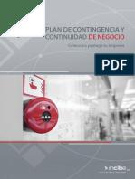 metad_plan_de_contingencia_y_continuidad_de_negocio.pdf