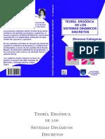teoriaergodica2013_paraimpr