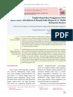 129448-ID-tingkat-kepatuhan-penggunaan-obat-pada-p.pdf