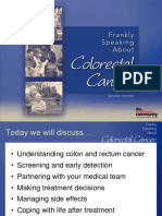 Colorectal-Cancer-Wellness-Talk-Dr. EdwardChu 90443 284 12552 v1