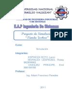 93941555-proyecto-de-simulacion.docx