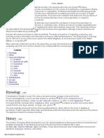 Archive - Wikipedia