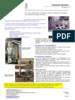 parae el calculo%20neumatico.pdf