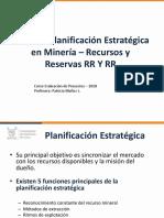 TEMA 2 - PLANIFICACIO´N ESTRATE´GICA EN MINERI´A-RR Y RR.pdf
