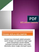 PDK.pptx