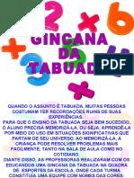 gincanadatabuada-121128171137-phpapp02