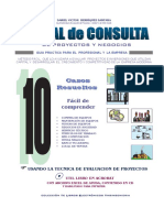MANUAL1-3_Completo.pdf