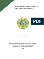 TUTORIAL_PEMBUATAN_PETA_DENGAN_APLIKASI.pdf