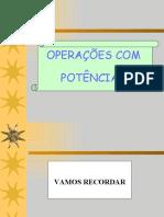 regras-das-potncias-1222111730694373-9