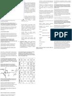 Solucionario Mecanicadefluidosehidraulica 130117201906 Phpapp01