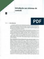 Capítulo 01 - Introdução aos Sistemas de Controle.pdf