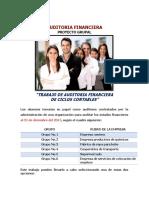 Directrices_del_proyecto_final_de_Auditoria_Financiera_2018-3_J-1.pdf