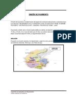 DISEÑO PAVIMENTO FLEXIBLE.pdf