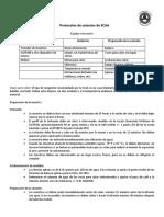 Protocolos-de-Catacion-de-SCAA.docx