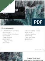 34643_Sistem Saraf Ikan