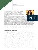 Formula-As.ro-toamna e Un Doctor Bun(1)