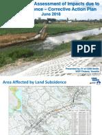Presentation Land Subsidence 15 June 2018rev.pptx