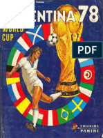 03. Álbum Copa del Mundo Argentina 78-ELSABER21.pdf