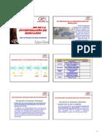 5.-PROCESO-DE-LA-I.M-Modo-de-compatibilidad.pdf