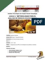 UNIDAD_3_METODOLOGIAS_PARA_EL_ANALISIS_D.docx