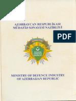 Azerbaijan-MOD-SAA.pdf