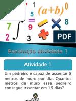 resoluoatividade1-140911105709-phpapp01