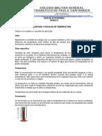 CALOR TEMPERATURA Y ESCALAS DE TEMPERATURA.pdf