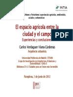 carlos_verdaguier_campociudad_120601_compr.pdf