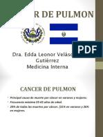 cancerdepulmonokk-121217230039-phpapp01