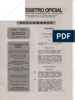 543 Ley-reformat Ley Ph