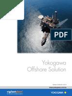 FASTTOOLS+Offshore+Solution+Brochure+-+BU53U91A01-01E-A.us