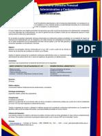 Seminario Derecho Procesal Administrativo y Contencioso Administrativo.pdf.